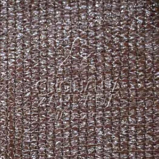 Tieniaca tkanina 180 g / m2, výška 1,8 m - balenie 50m (TMAVO HNEDá)