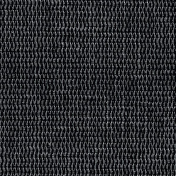 Tieniaca tkanina 180 g / m2, výška 1,5 m - balenie 100m (95% ANTRACITOVá TIENIACA TKANINA, BALENIE)