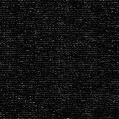 Nehorľavá tieniaca tkanina 150 g / m2, výška 2,0 m - balenie 50m (ČIERNA, NEHORľAVá, NA PóDIUM)