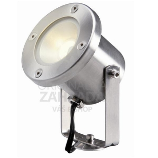 Catalpa, 3 W, LED
